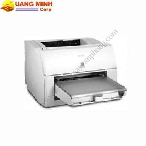 Canon Lbp 3200 Printer Driver Download Windows 8